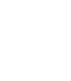 ファニプロ